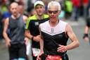 Hamburg-Marathon3576.jpg