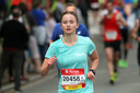 Hamburg-Marathon3580.jpg