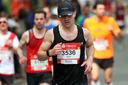 Hamburg-Marathon3586.jpg