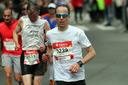 Hamburg-Marathon3592.jpg