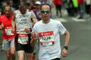 Hamburg-Marathon3593.jpg