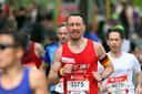 Hamburg-Marathon3605.jpg