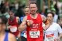 Hamburg-Marathon3606.jpg