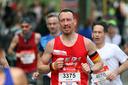 Hamburg-Marathon3607.jpg