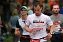 Hamburg-Marathon3608.jpg