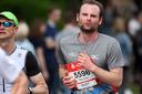 Hamburg-Marathon3612.jpg