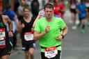 Hamburg-Marathon3613.jpg