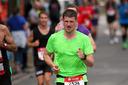 Hamburg-Marathon3615.jpg