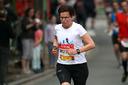 Hamburg-Marathon3639.jpg