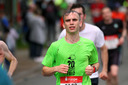 Hamburg-Marathon3650.jpg