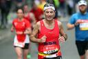 Hamburg-Marathon3674.jpg
