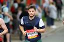 Hamburg-Marathon3681.jpg
