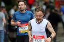 Hamburg-Marathon3688.jpg