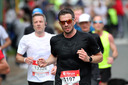 Hamburg-Marathon3691.jpg