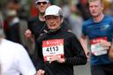 Hamburg-Marathon3698.jpg