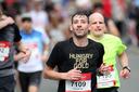 Hamburg-Marathon3708.jpg