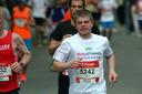 Hamburg-Marathon3724.jpg