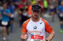 Hamburg-Marathon3733.jpg