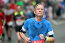Hamburg-Marathon3737.jpg