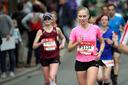 Hamburg-Marathon3747.jpg