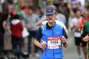Hamburg-Marathon3762.jpg