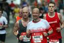 Hamburg-Marathon3770.jpg
