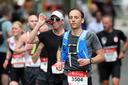 Hamburg-Marathon3771.jpg