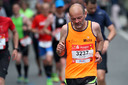 Hamburg-Marathon3778.jpg