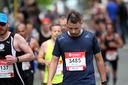 Hamburg-Marathon3781.jpg