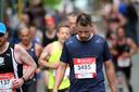 Hamburg-Marathon3782.jpg