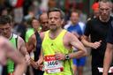 Hamburg-Marathon3786.jpg