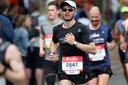 Hamburg-Marathon3795.jpg