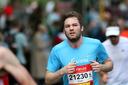 Hamburg-Marathon3808.jpg