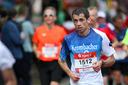 Hamburg-Marathon3809.jpg