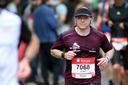 Hamburg-Marathon3819.jpg