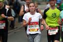 Hamburg-Marathon3822.jpg