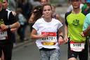 Hamburg-Marathon3823.jpg