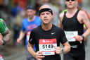 Hamburg-Marathon3830.jpg