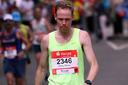 Hamburg-Marathon3839.jpg