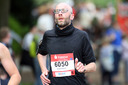 Hamburg-Marathon3845.jpg