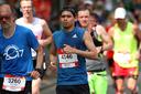Hamburg-Marathon3848.jpg