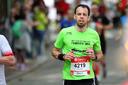 Hamburg-Marathon3860.jpg