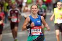 Hamburg-Marathon3866.jpg