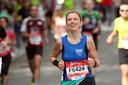 Hamburg-Marathon3867.jpg
