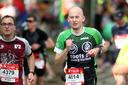 Hamburg-Marathon3875.jpg