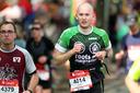 Hamburg-Marathon3876.jpg