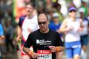 Hamburg-Marathon3878.jpg
