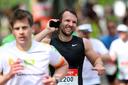 Hamburg-Marathon3895.jpg