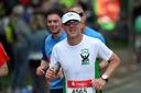 Hamburg-Marathon3900.jpg