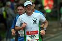 Hamburg-Marathon3901.jpg